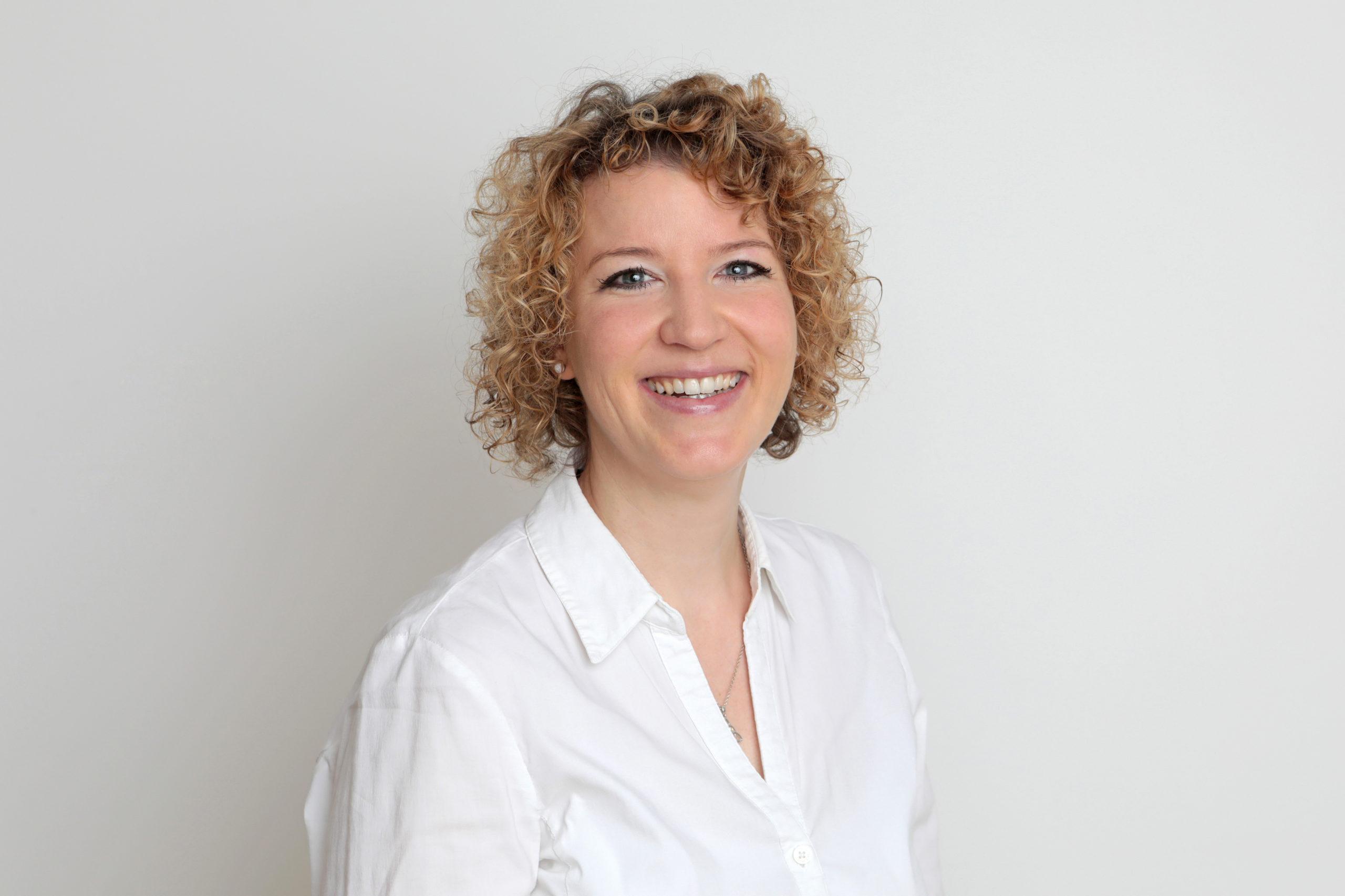 Diana Jalen